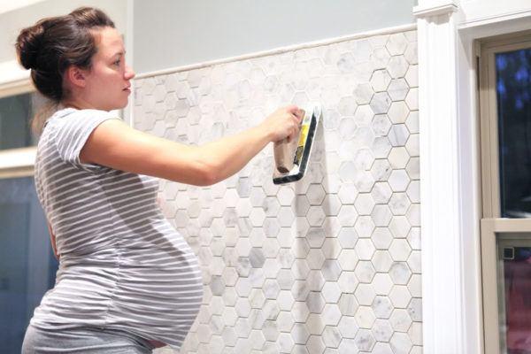 que-pasa-si-respiro-pintura-toxica-estando-embarazada