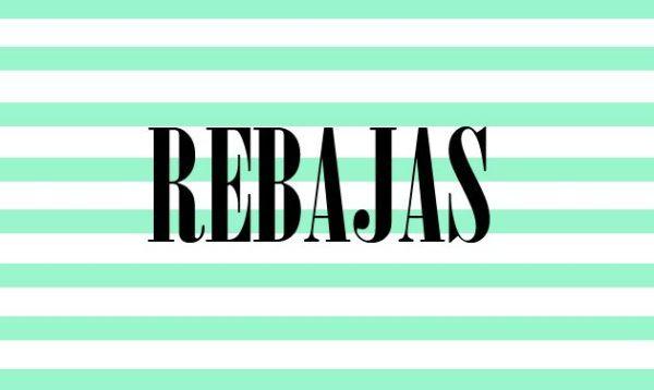 rebajas-2016-ideas