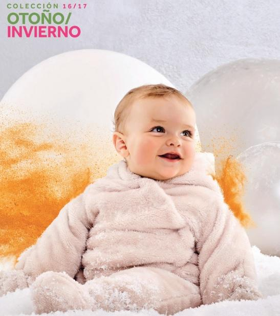 rebajas-invierno-prenatal-abrigo-rosa
