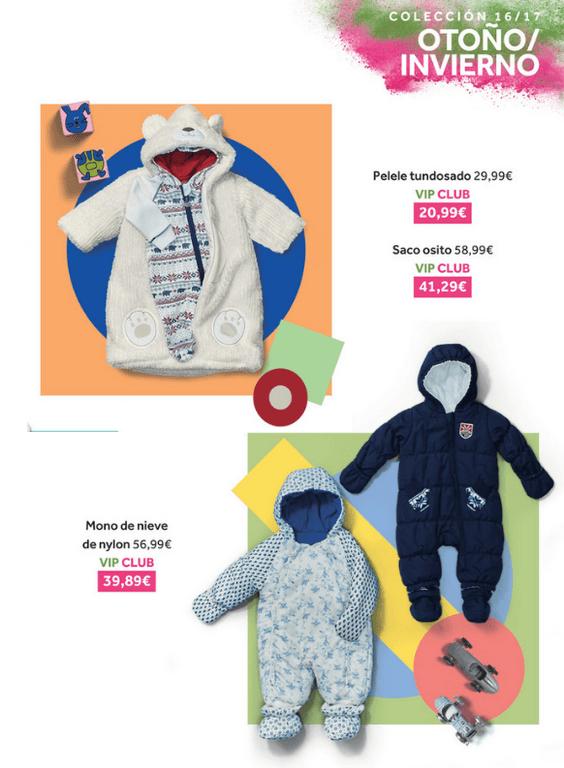 rebajas-invierno-prenatal-abrigo-y-sacos