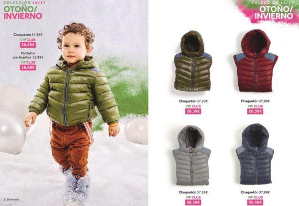 rebajas-invierno-prenatal-chaquetones