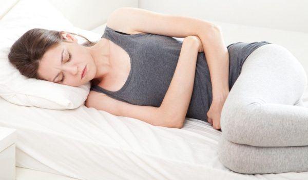retraso-menstruacion-cuantos-dias
