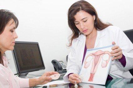 sangrado-de-implantacion-que-ocurre