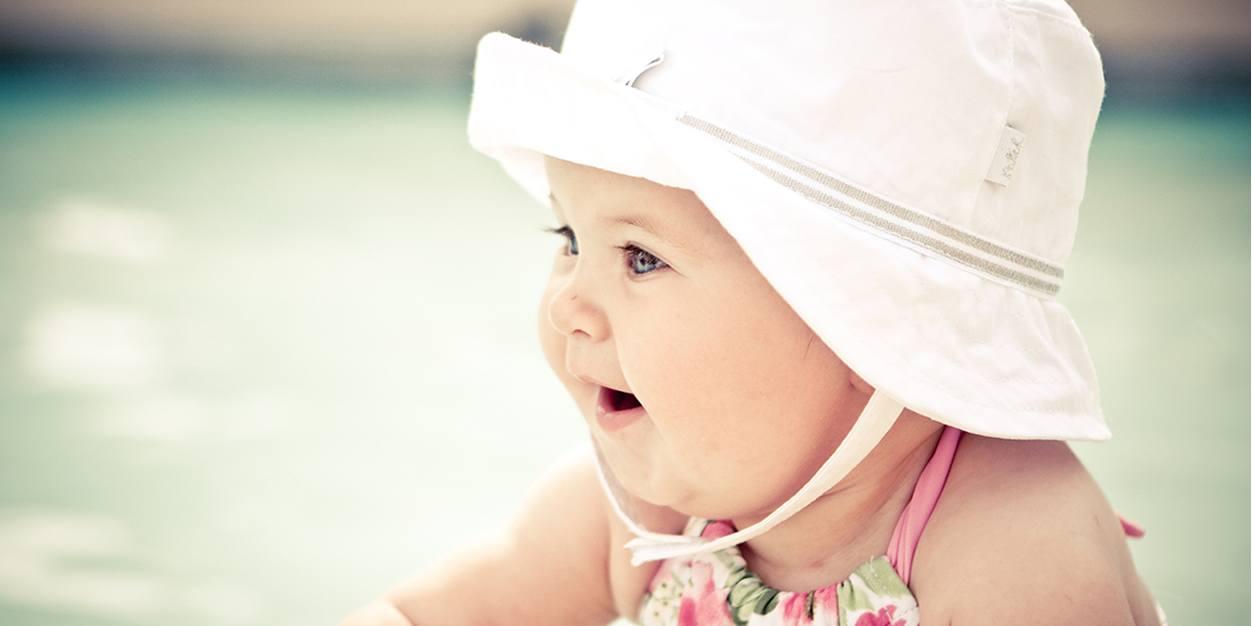 tarifas-guarderias-para-ninos-bebe