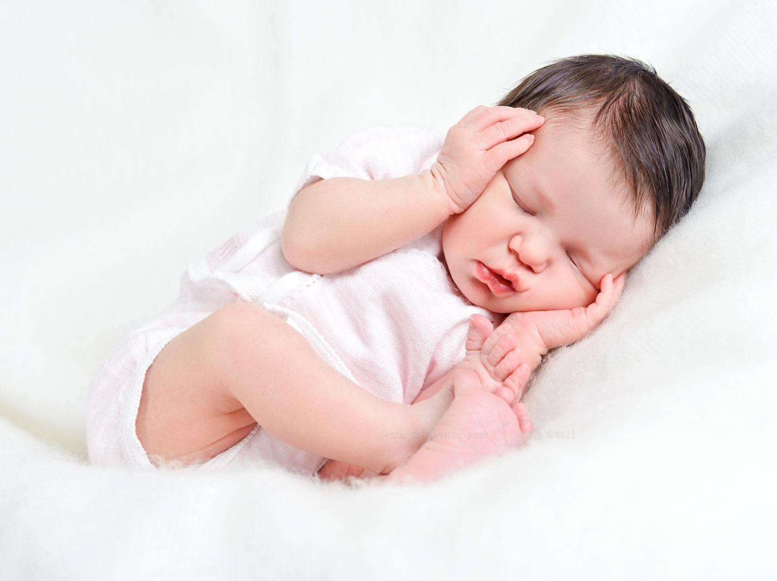 tarifas-guarderias-para-ninos-recien-nacido