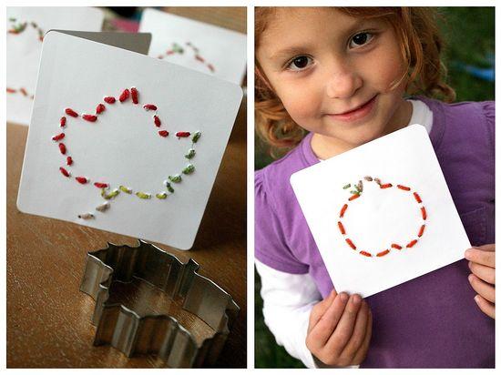 tarjetas-divertidas-de-accion-de-gracias-para-ninos-thanksgiving-day-tarjeta-hecha-con-hilo