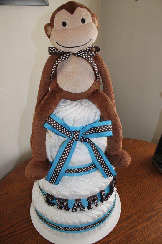 tartas-de-panales-la-nueva-tendencia-en-regalos-para-embarazadas-tarta-elaborada