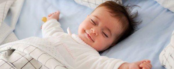 variargil-niños-dormir