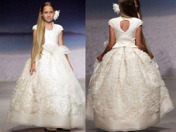 vestidos-de-comunion-diferentes-novia