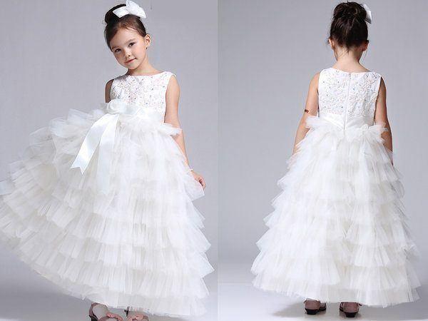 vestidos-de-comunion-diferentes-tul
