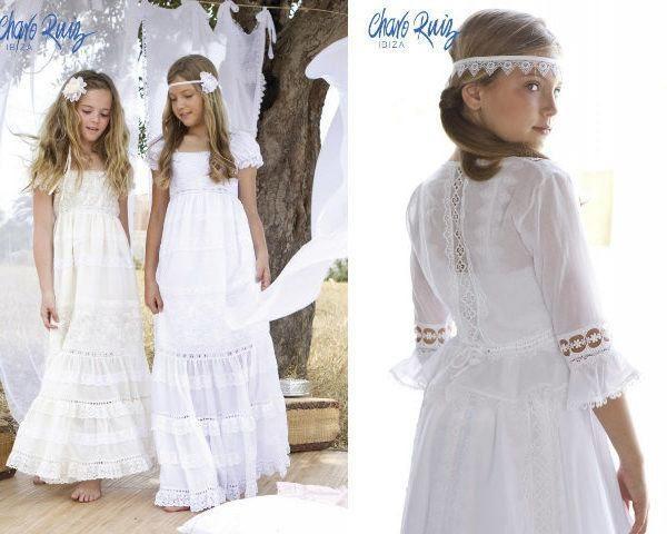 vestidos-de-comunion-ibicenco-charo-ruiz-hippie