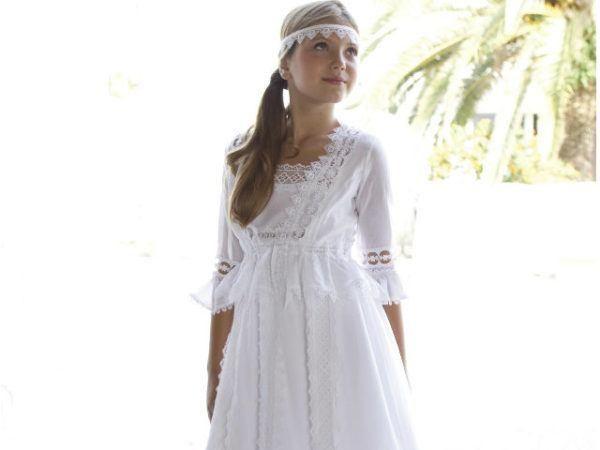 vestidos-de-comunion-ibicenco-charo-ruiz-pocahontas