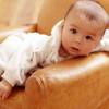Inteligencia bebé | investigación