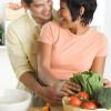Los alimentos que ayudan a la fertilidad