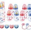 ¿Que regalos son los imprescindibles para una Baby Shower?
