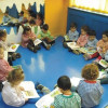 Educación infantil | vuelta colegio