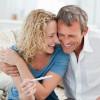 Pruebas de Fertilidad para hombres y mujeres | Seguridad Social