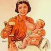Lactancia materna| alimentos a evitar