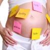 Memoria y embarazo