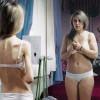 Anorexia-bulimia e internet