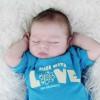 El bebe perfecto