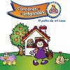 Descargar canciones infantiles gratis | Música para niños 2014
