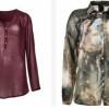 catalogo-benetton-premama-2014-camisas