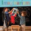 Catálogo Imaginarium 2014