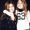 catalogo-zara-ninos-2014-jerseis-niñas