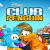 Club Penguin | Mundo virtual infantil de Disney