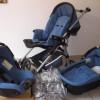 Carros de bebé, ahorrando en su compra