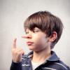 ¿Cómo enseñamos a nuestros hijos a ser honestos?