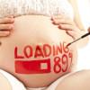 Como saber y calcular la fecha del parto