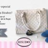 Concurso Bisubox: Regala en el Día Internacional de la Mujer
