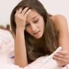 Consecuencias del aborto en adolescentes