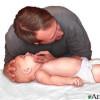 Convulsiones en los bebés y niños | ¿Qué hacer?