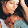 Cuidados en la primera semana después del parto