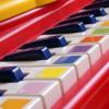 Descargar canciones para niños gratis 2014