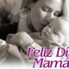 Día de la madre, regalos | 4 de Mayo 2014