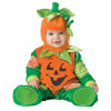 Disfraces para bebes 2014 | Halloween 2014