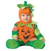 Disfraces para bebes 2014 | Halloween 2014