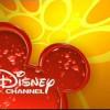 Juegos Disney Channel