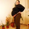 La gingivitis en las embarazadas puede provocar malformaciones en el feto