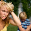 ¿Cómo evitar el estrés producido por los continuos llantos de tu hijo?