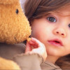 Niños cuatro años | aprendizaje