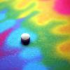 Antidepresivos vinculados a defectos de nacimiento