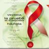 Embarazo | Prueba de VIH/SIDA, un control siempre necesario