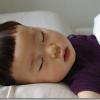 Salud infantil | Dormir mejor previene el aumento de peso