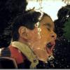 Deshidratacion niños