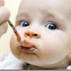 Bebes | ¿Cuando comenzar con las comidas solidas?